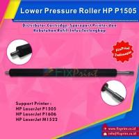 harga Lower Pressure Roller / Press Roll Laserjet P1505 P1606 M1522 Tokopedia.com