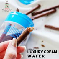 Redondo Wafer Stick- Snack / Cemilan / Makanan Ringan