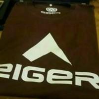 Harga tshirt baju kaos oblong pria | Hargalu.com
