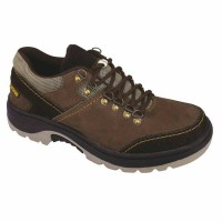 Sepatu Gunung BERKUALITAS BAGUS / sepatu boots pria outdoors Catenzo