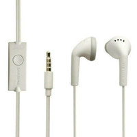 headaet earphone original samsung galaxy j1 ace j2 j3 j5 j7 a3 a5 2016