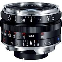 Carl Zeiss C Biogon T* 35mm F2.8 ZM Lensa