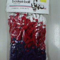 Jaring Ring Basket / Net Ring Basket