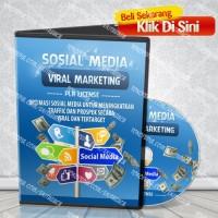 Social Media Viral Marketing | Semua Bisa