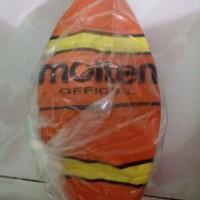 harga Basket Molten Tokopedia.com