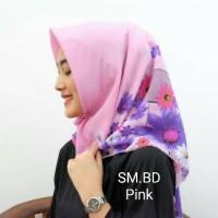 jilbab saudi bd flower