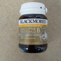 Blackmores Executive B Stress Formula 28 tablets
