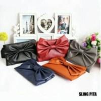 Sling Bag Pita Fb8
