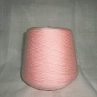 MURAH.. Benang Obras pink JUMBO 1kg