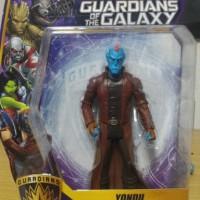 Jual Marvel Guardian of the galaxy - Yondu Murah