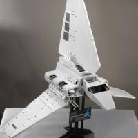 Jual star wars imperial shuttle brick Murah