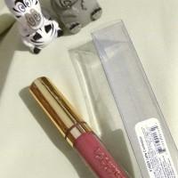 Jual La Splash Lip Couture Preloved Murah