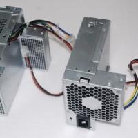 HP Power Supply 611481-001 Pro 6000 6005 6200 Elite 8000 8100 8200
