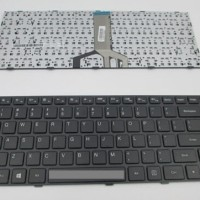 Keyboard Laptop Lenovo IdeaPad 100-14IBD