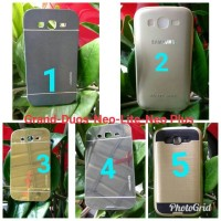 Case Samsung Galaxy Grand duos/Grand Neo/Grand Neo Plus