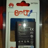 baterai battery modem bolt slim hb5f2h tipe huawei e537 Murah