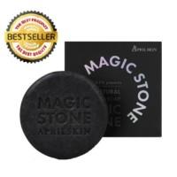 Jual APRIL SKIN Magic Stone Murah