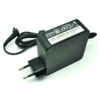 adaptor charger lenovo ideapad 310 510 710 ori original 100%