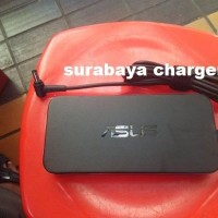 adaptor charger asus rog 19V 6,32A ori original 100%