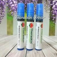 Oil Reducer Serum Theraskin 8ml