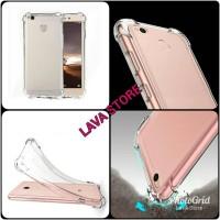 Jual Anti Crack Case Xiaomi Redmi 3s 3 pro - Casing Anti Pecah Murah