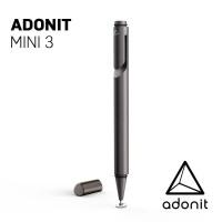 Jual Adonit Jot Mini Stylus 3.0 Murah