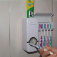 Harga dispenser pasta gigi odol | Pembandingharga.com