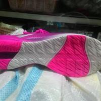 SPESIAL PROMO   Sepatu Futsal Specs Swervo Thunderbolt IN