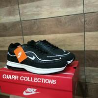 Sepatu Nike Airmax 98 Supreme
