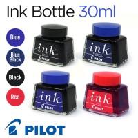 PILOT INK / TINTA PILOT