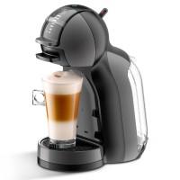 Jual Nescafe Dolce Gusto Mini Me - Black Murah