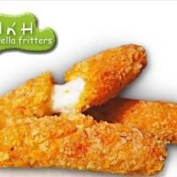 Jual mozzarella cheese stick Murah