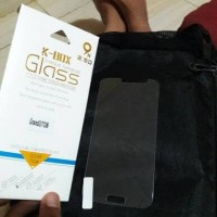 Tempered Glass Samsung Galaxy Grand 1 2 Neo Prime Anti Gores Kaca