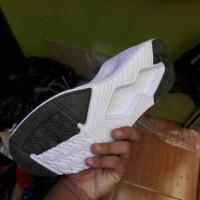 Laris Sepatu Grade Original Adidas Climacool Green Tarmac Murah