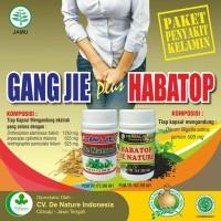Obat Penyakit Kelamin De Nature Indonesia