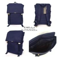 Tas TUMI Backpack