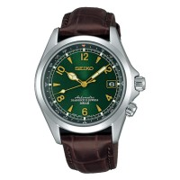 SEIKO Automatic Mechanical JDM The Alpinist SARB017 - Made in Japan