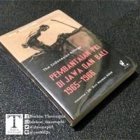 THE INDONESIAN KILLINGS Pembantaian PKI di Jawa dan Bali 1965-1966