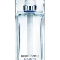 Christian Dior Homme Cologne 2013 For Men EDT 100ML (Tester)