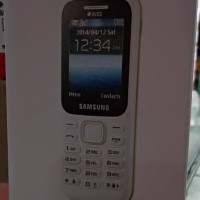 Samsung BM-B310E duos garansi national 1 tahun murah