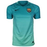 jersey barcelona original authentic