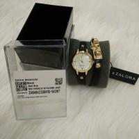 jam tangan zalora gelang lilit