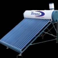 Terano 150 PS Pemanas Air Tenaga Matahari / Solar Water Heater