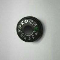 Harga 700d Canon Travelbon.com