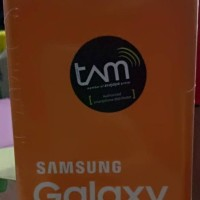 Samsung J1 Ace garansi national 1 tahun murah