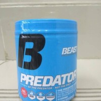 predator beast