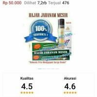Harga produk terlaris dan terbukti original 100 hajar jahanam   antitipu.com