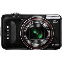 kamera fujifilm finepix T300