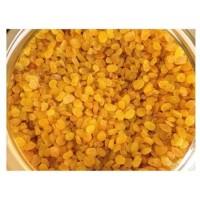 Kismis Gold 500 gram