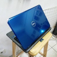 Laptop Dell 14